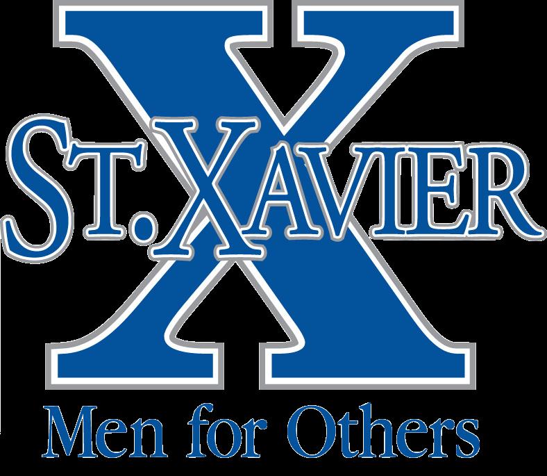 St. Xavier